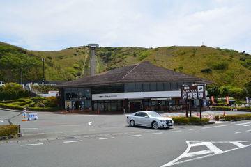 GW3泊4日ロングツーリング 2日目(2)富士山を見ながら関東のスカイラインを走る | Webikeツーリング