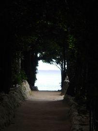 再びみんなみの島へ(*^^*)その1 ~またまた沖縄に行っちゃいました… | Webikeツーリング