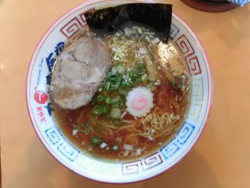 宮城県気仙沼市にある復興のラーメン食堂! | Webikeツーリング