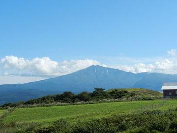 鳥海山&仁賀保高原ツーリング | Webikeツーリング