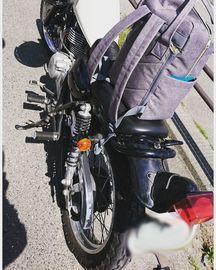 超久しぶりにbikeと言うものに乗りました(笑) | Webikeツーリング