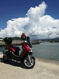 ぶらっと和歌山へ | Webikeツーリング