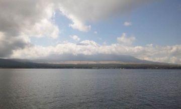 富士山一周ツーリング | Webikeツーリング
