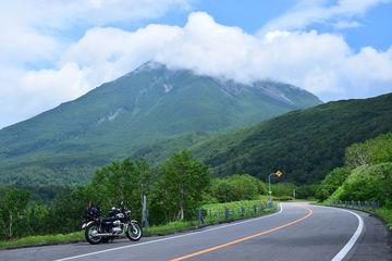再びの北海道へ~前半 | Webikeツーリング