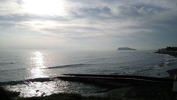 ★★★ 江の島 葉山 鎌倉 ★★★ いわゆる湘南R134 | Webikeツーリング