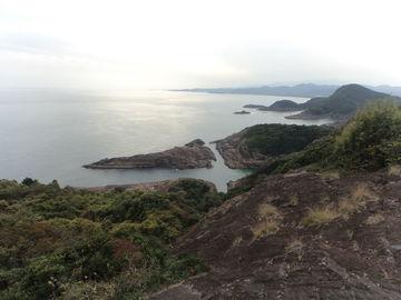 宮崎県日向市「願いが叶うクルスの海」へ | Webikeツーリング