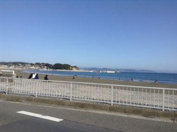 ★★★いつものデート★★★ and  surfing | Webikeツーリング