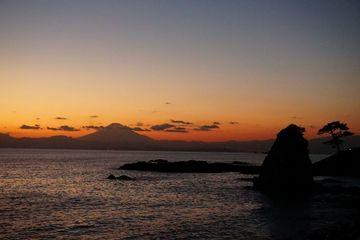 横須賀撮影スポット | Webikeツーリング