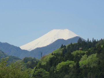 そうだGWじゃないか:富士山と伊豆行きましたよ篇 | Webikeツーリング