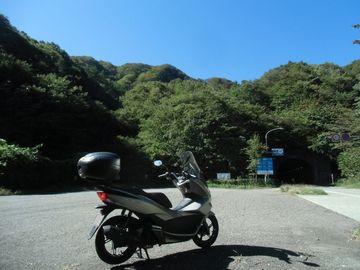 2018.10 麦草峠 ビーナス 美ヶ原 アザレア 松本 高ボッチ 八ヶ岳 (1) | Webikeツーリング