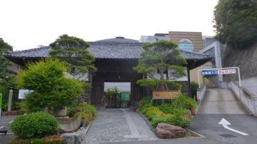 2013年5月31日 温泉「のぼり雲」 | Webikeツーリング