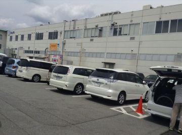 2014/05/06 桔梗屋 工場見学 ツー | Webikeツーリング