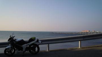 【ソロツー】和歌山ぶらり旅 | Webikeツーリング