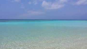 【最南端】波照間島ツーリング【沖縄】 | Webikeツーリング