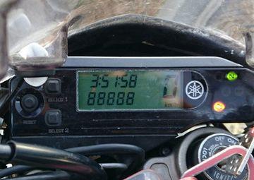 (二番)  祝 バイク de 88888 | Webikeツーリング