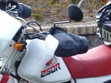 渥美半島へキャンプツーリング | Webikeツーリング