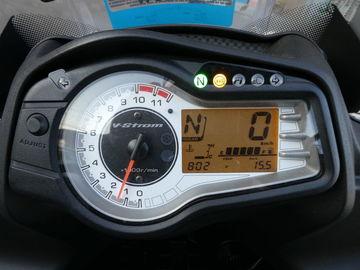 ☆☆☆ 久々にツーリングらしいバイクライド♪ ☆☆☆