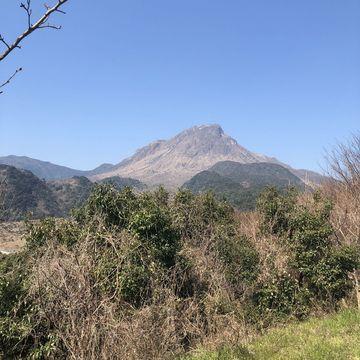 九州一周ツーリング | Webikeツーリング