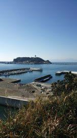 ★★★乗り納めはR134湘南海岸★★★  A LONG VACATION | Webikeツーリング