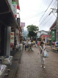二輪+四輪で 軽井沢日帰り小旅行 | Webikeツーリング