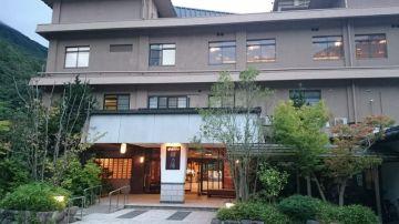 鳥取・岡山ツーリング   Webikeツーリング