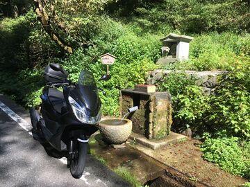 名古屋~能登半島(輪島) | Webikeツーリング