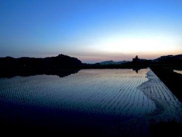 松島の朝 | Webikeツーリング