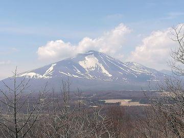 R292 志賀草津高原ルートで雪壁ツーリング   Webikeツーリング