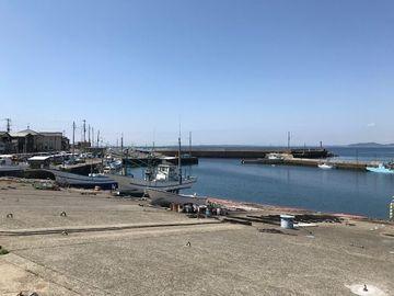 千葉県漁港巡り4 | Webikeツーリング