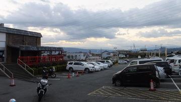 川崎でタンタンメン食ったついでに沼津で一泊して2日目。   Webikeツーリング