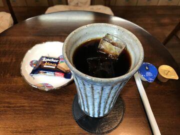 ライダーはコーヒー好き?説   Webikeツーリング