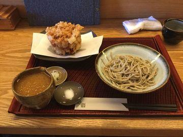 亀蔵 | Webikeツーリング