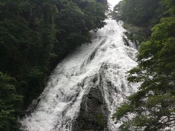 いろは坂ヒルクライムと、滝巡りと、峠など | Webikeツーリング