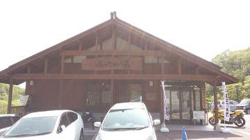 第3回 OLD DOMESTIC CAR DRAG in FUKUSHIMA観戦ソロツーリング | Webikeツーリング