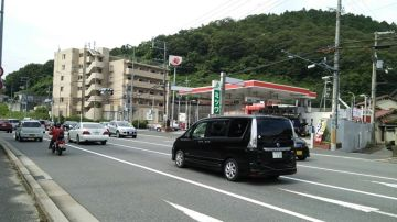 兵庫県猪名川 | Webikeツーリング