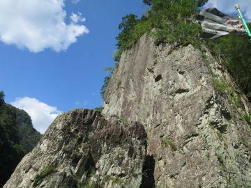 久々のグルメトリオで瀞峡ツーリング♪ | Webikeツーリング