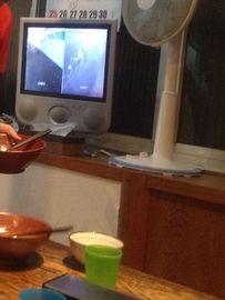 第10回 らーめんツー 味噌 | Webikeツーリング