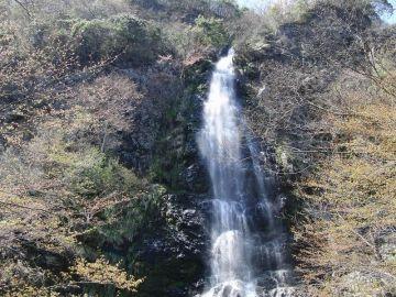 天滝ツーリング | Webikeツーリング