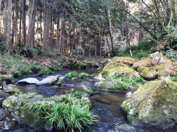 鍋ヶ滝フォトブック | Webikeツーリング