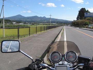 奥利根ツーリング/名峰谷川岳&清流の照葉峡へ | Webikeツーリング