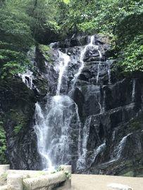 初めての滝を観賞 | Webikeツーリング