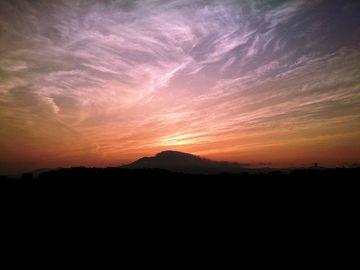 グルメde北関東(10月14日準備) | Webikeツーリング