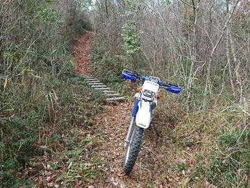 225W:西条南部の山を巡る(東広島市) | Webikeツーリング