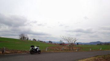蒜山高原キャンプツーリング | Webikeツーリング