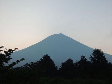 開田高原からビーナスラインへ行ってきました 1日目(^^) | Webikeツーリング