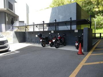 長崎へ ジブリの大博覧会を見に行こう | Webikeツーリング