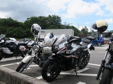 久しぶりに南信 -飯田へソロツー | Webikeツーリング