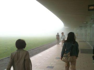 アウトレットバーゲン in軽井沢 | Webikeツーリング