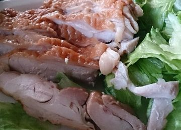 高橋の鶏肉 | Webikeツーリング