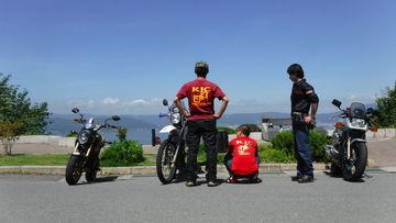 ぶらり奥飛騨温泉郷ストーリー2 | Webikeツーリング